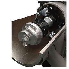 Airblast Spinnerblast Rúrky 203 - 915 mm