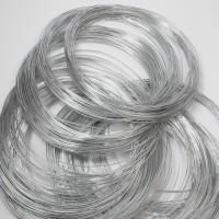 Metalizačný drôt